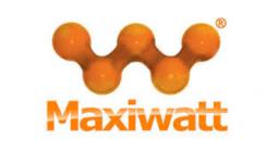 Maxiwatt Resistencias