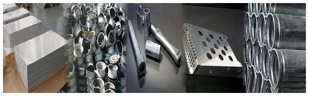 Tratamiento y protección de metales