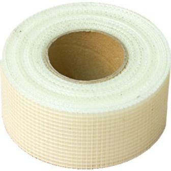 cinta-fibra-de-vidrio