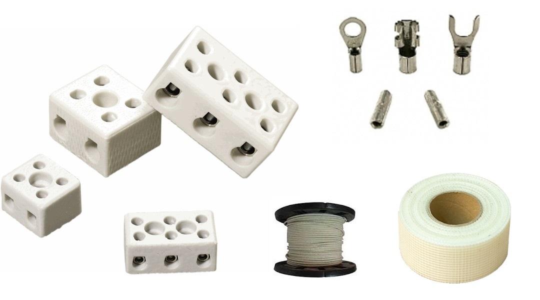 aditamentos-ceramicos-alta-temperatura