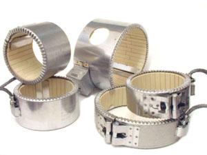 banda-ceramica, resistencias industriales