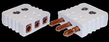 conector_rtd, conector, conectores para termopar