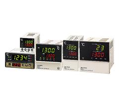 dx, control temperatura hanyoung