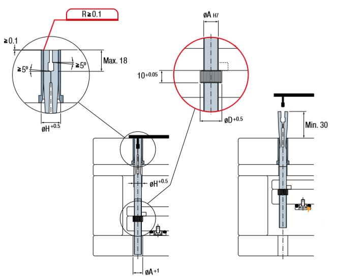 ejector-elastico-1