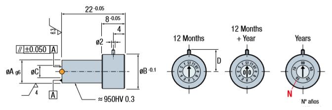 fechador-temperatura