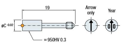 inserto-temperatura