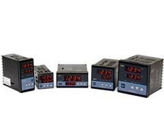 kx, control temperatura hanyoung