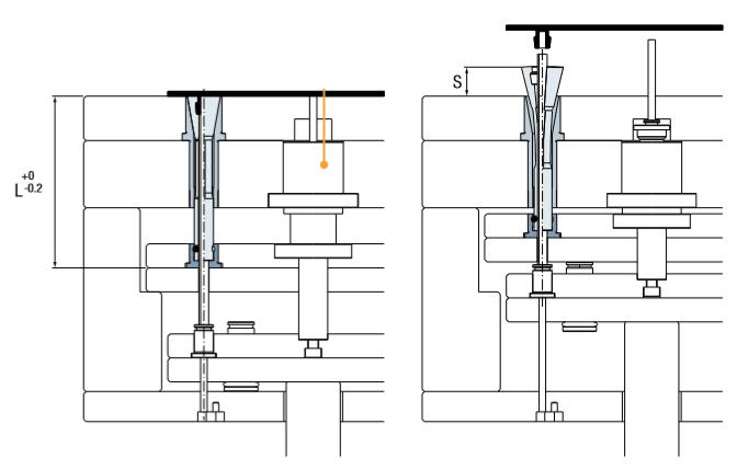 nucleo-expan-1