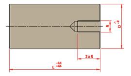 soporte, componentes para moldes