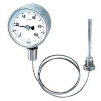 termometro, controladores de temperatura