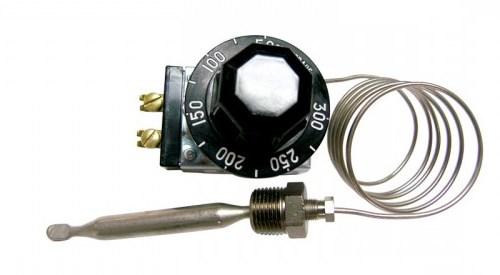 termostato, controladores de temperatura