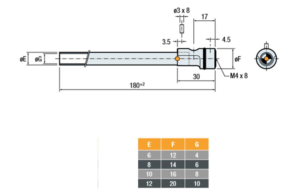 tubo-junta-rotativa