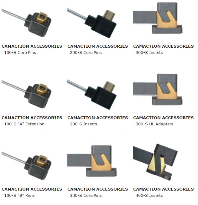 camaction-accesories