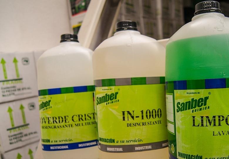 productos-limpieza-industria
