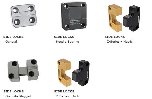 side-lock1