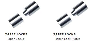 tapelock