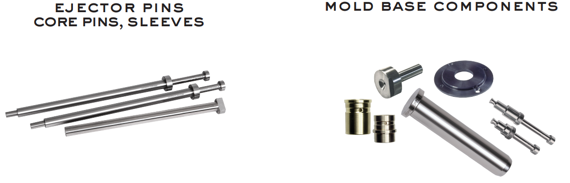 ejector-pin-mold-base-components