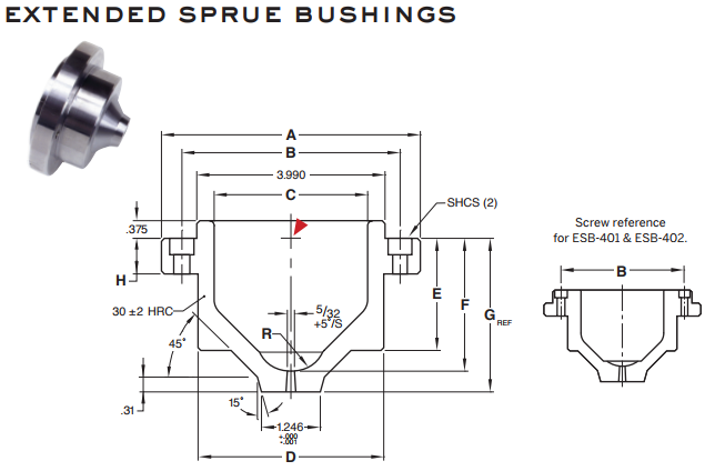 extended-sprue-bushings