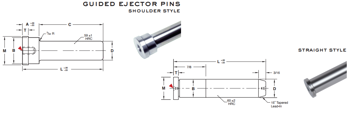 guided-ejector-pins