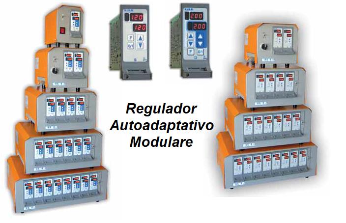 controlador-temperatura